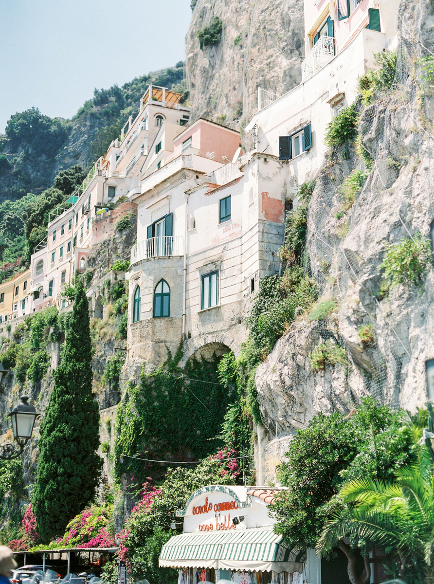 photo by masha golub 13 - AMALFI COAST