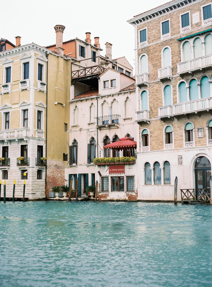 February March 2018 39 - VENICE STORIES