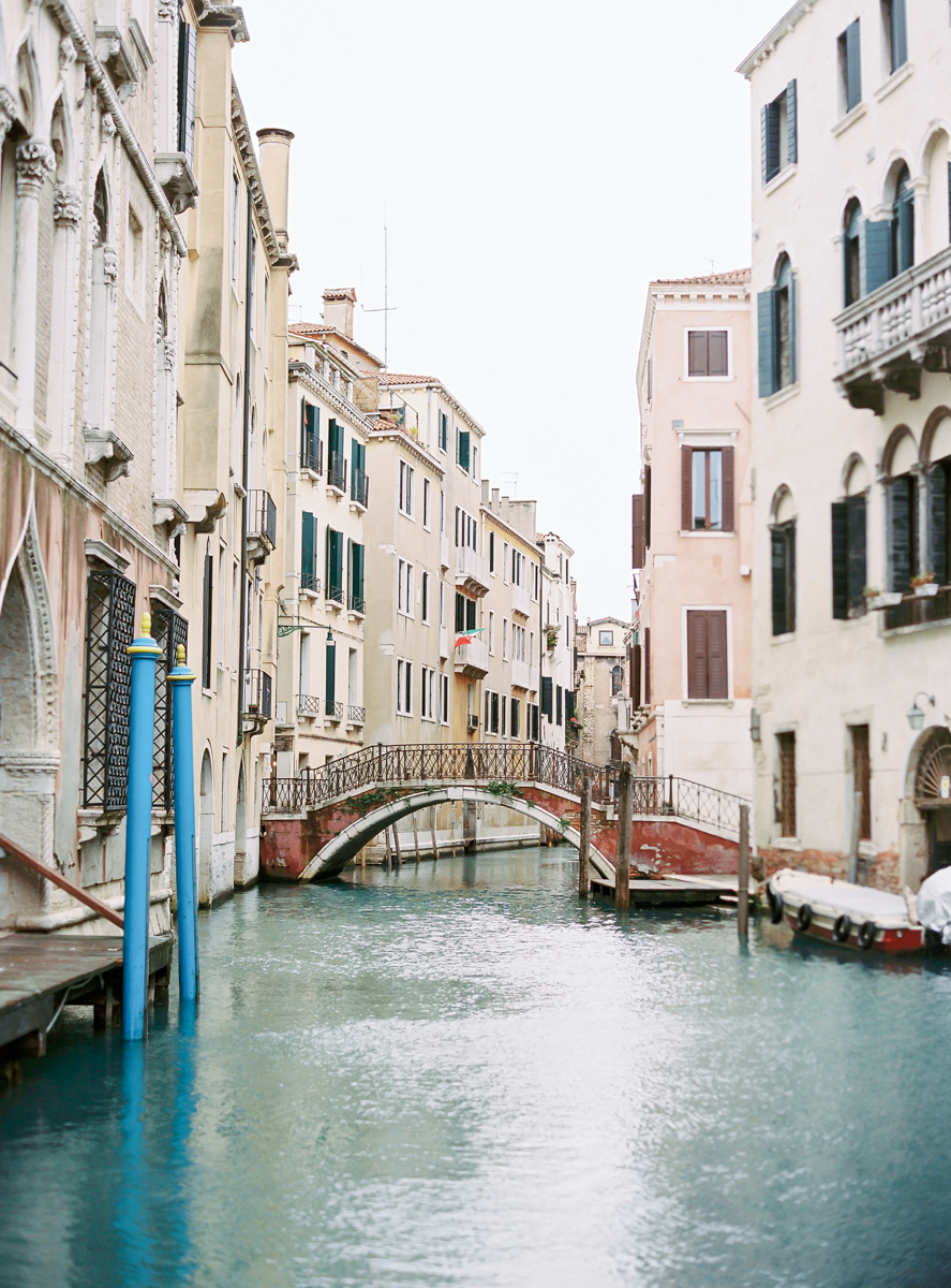 February March 2018 45 - VENICE STORIES