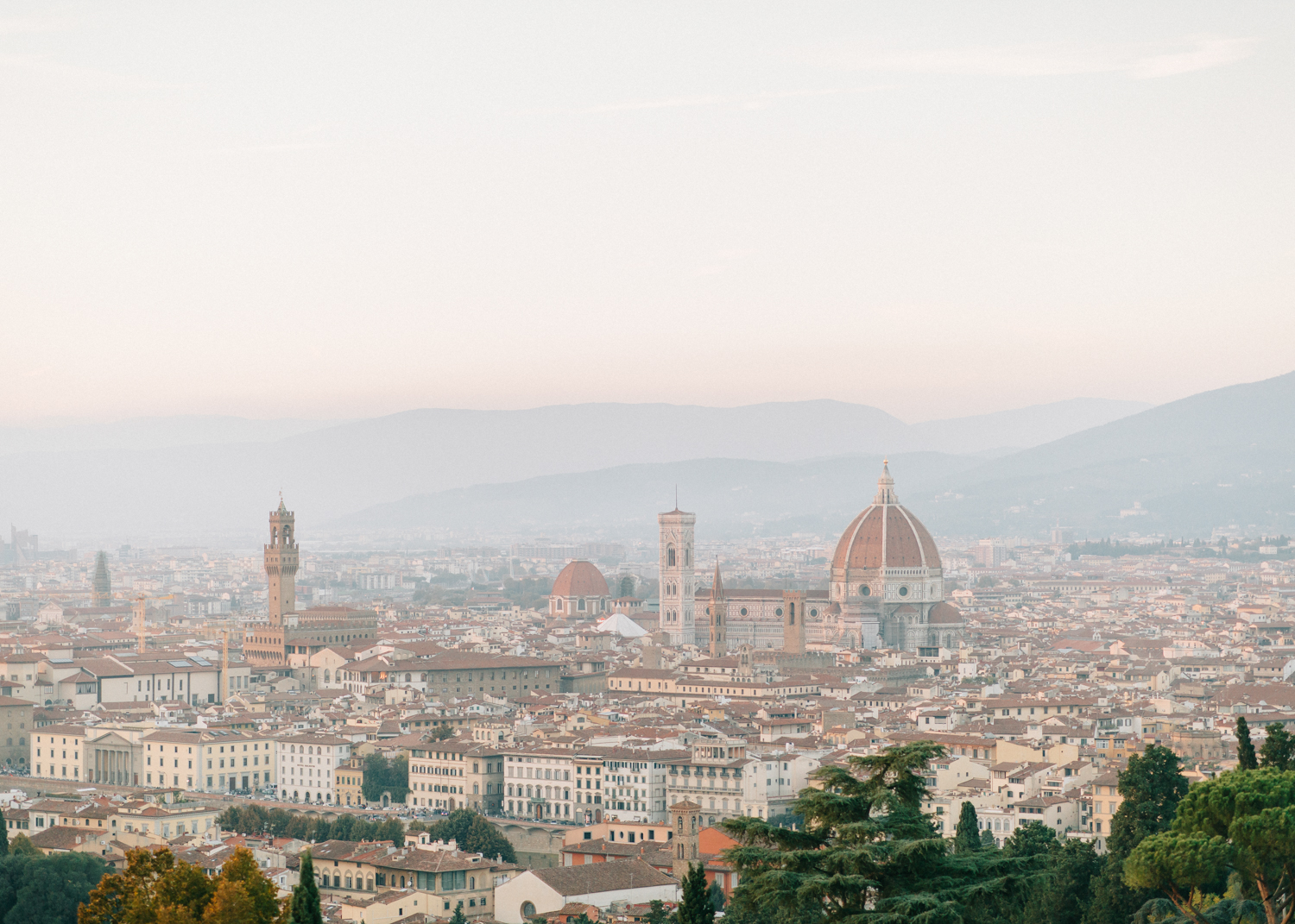 masha golub photography 113 - FLORENCE WEDDING