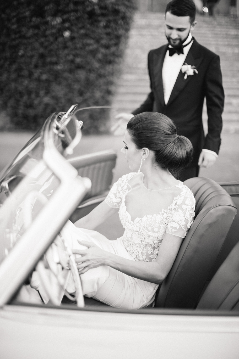 masha golub photography 115 - FLORENCE WEDDING