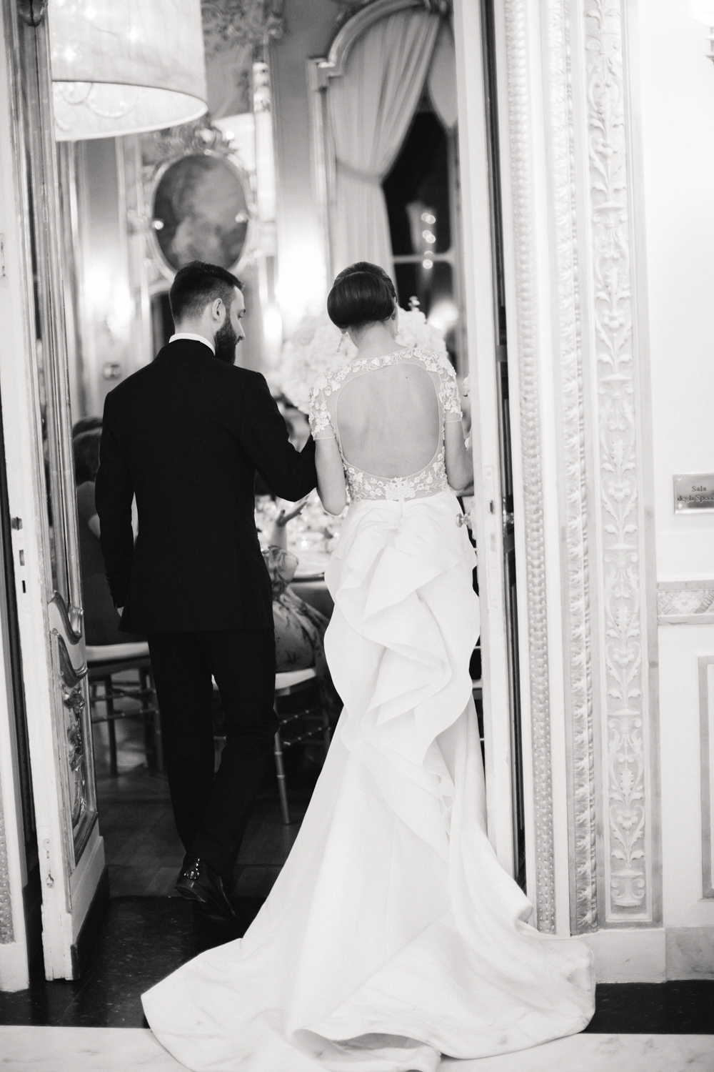 masha golub photography 136 - FLORENCE WEDDING