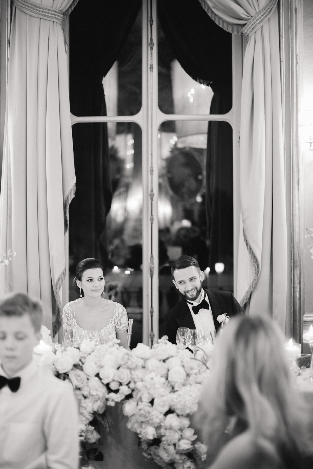 masha golub photography 137 - FLORENCE WEDDING