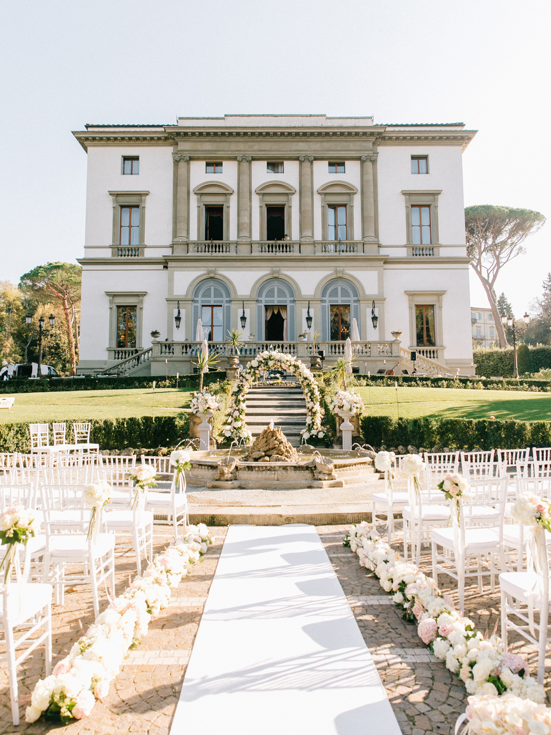 masha golub photography 14 - FLORENCE WEDDING