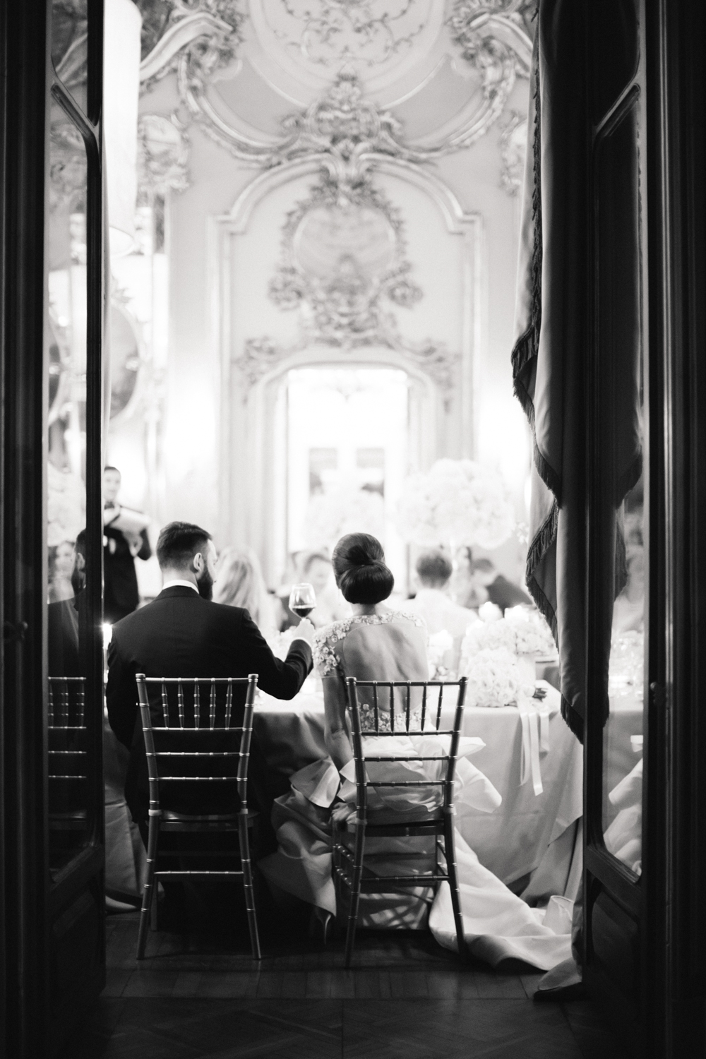 masha golub photography 143 - FLORENCE WEDDING
