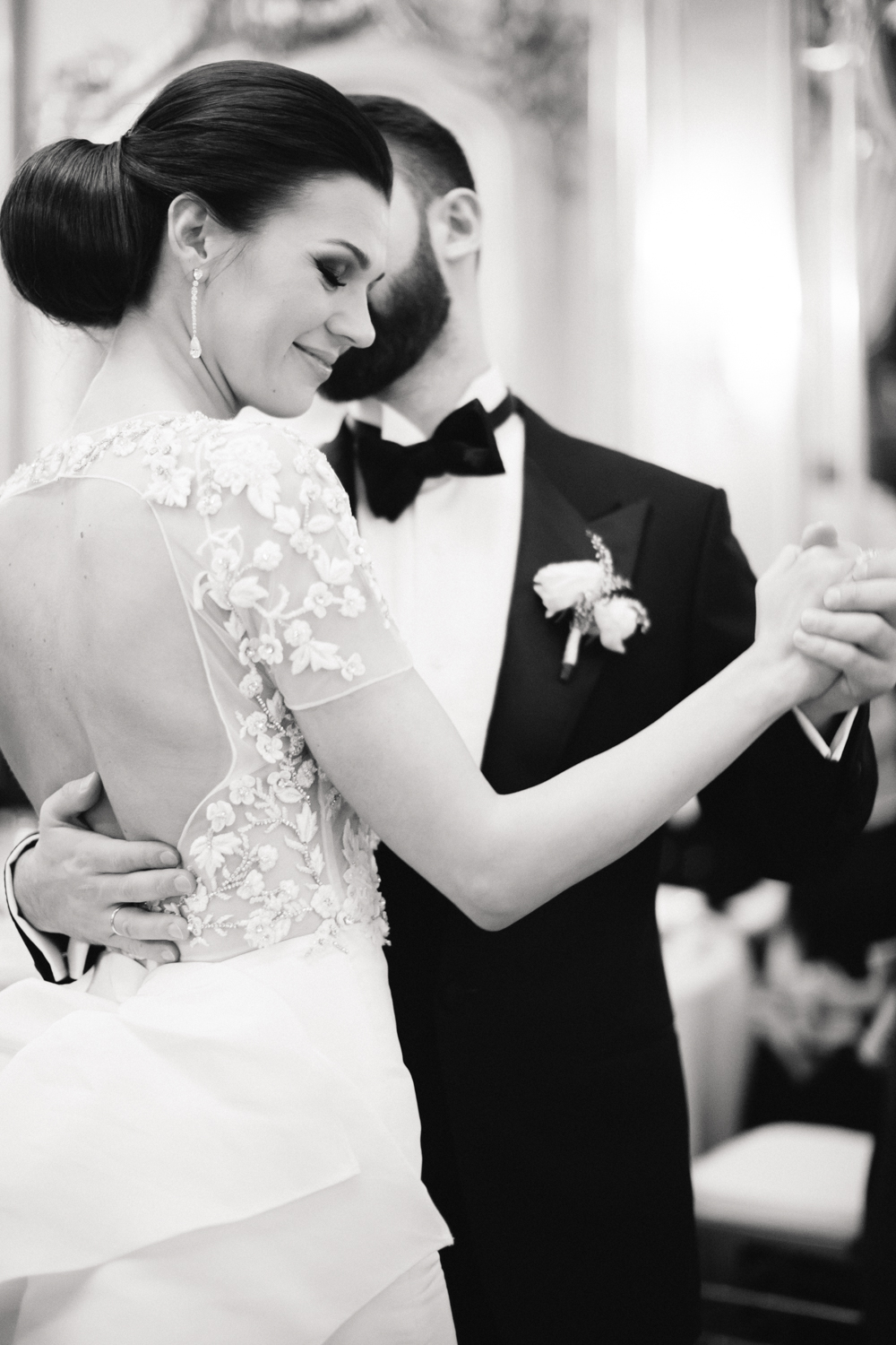 masha golub photography 148 - FLORENCE WEDDING