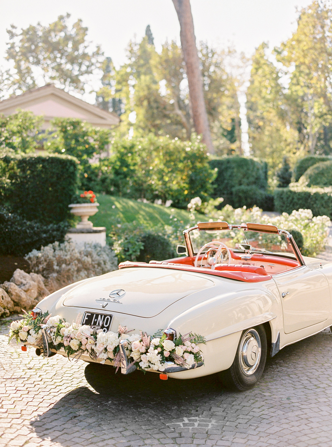 masha golub photography 17 - FLORENCE WEDDING