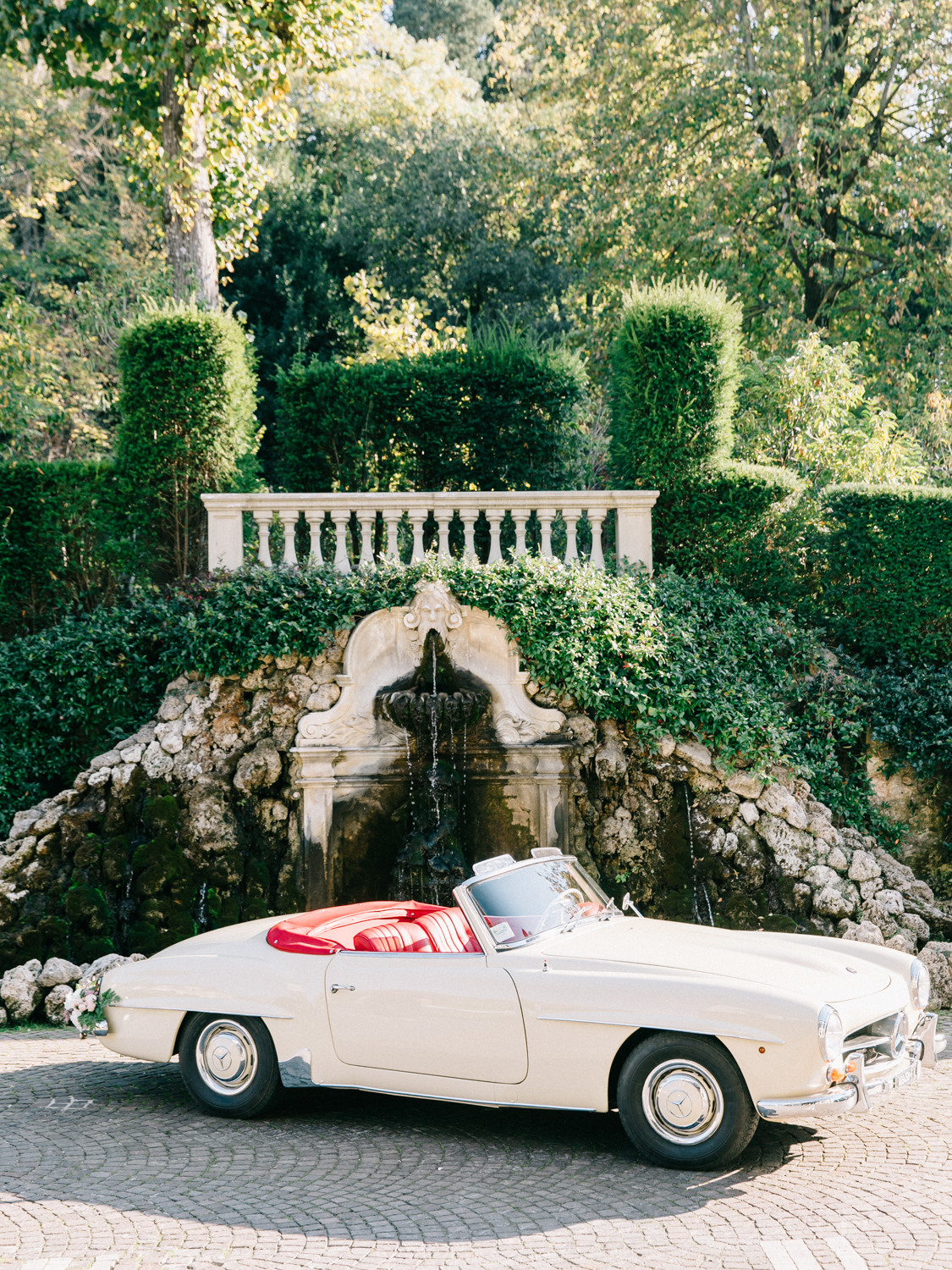 masha golub photography 21 - FLORENCE WEDDING