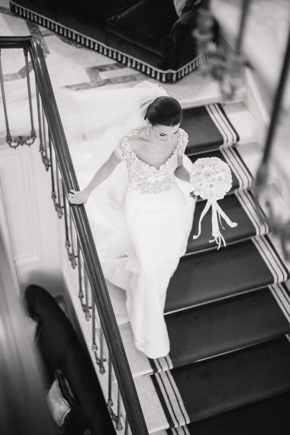 masha golub photography 36 - FLORENCE WEDDING