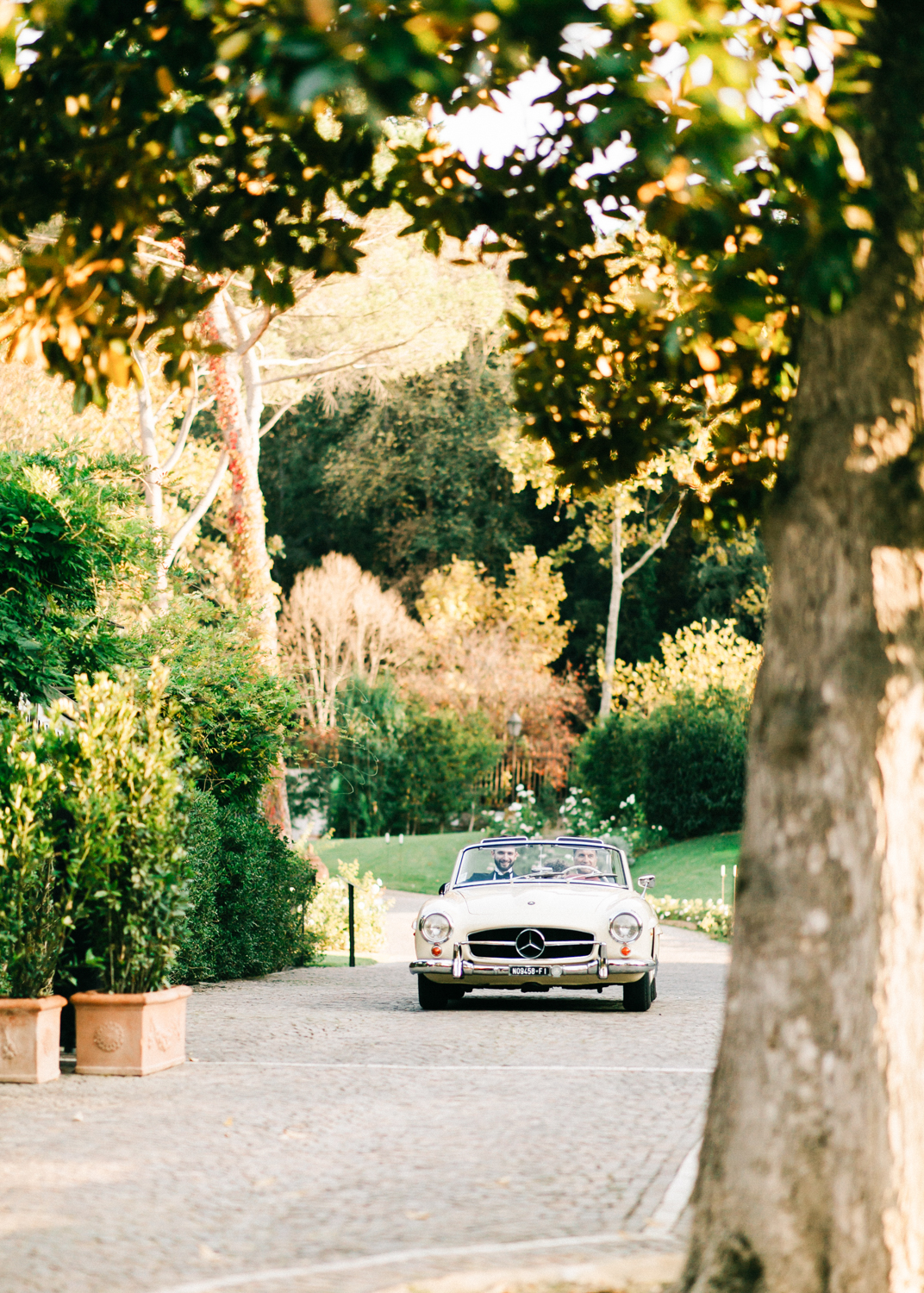 masha golub photography 44 - FLORENCE WEDDING
