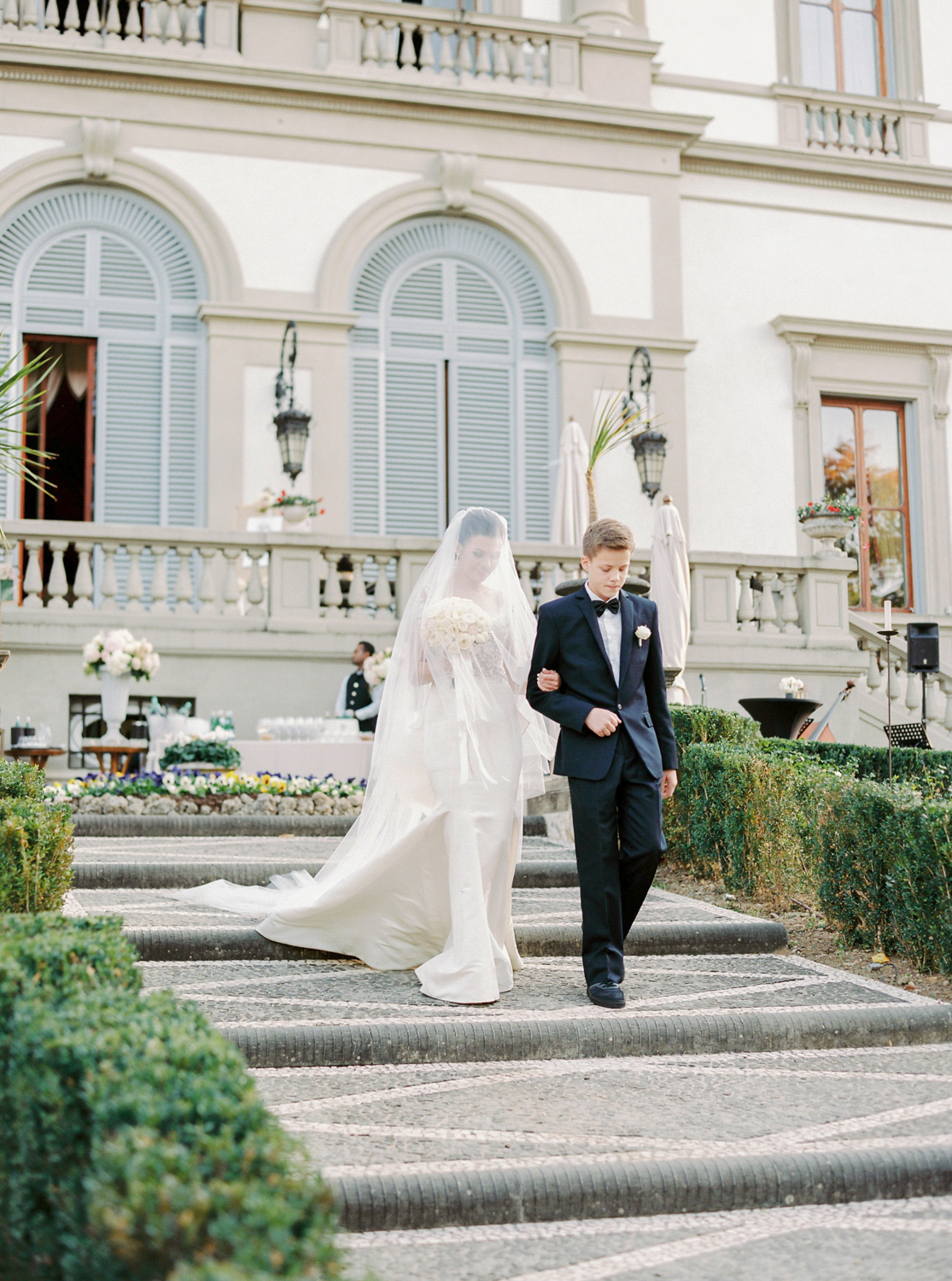masha golub photography 47 - FLORENCE WEDDING