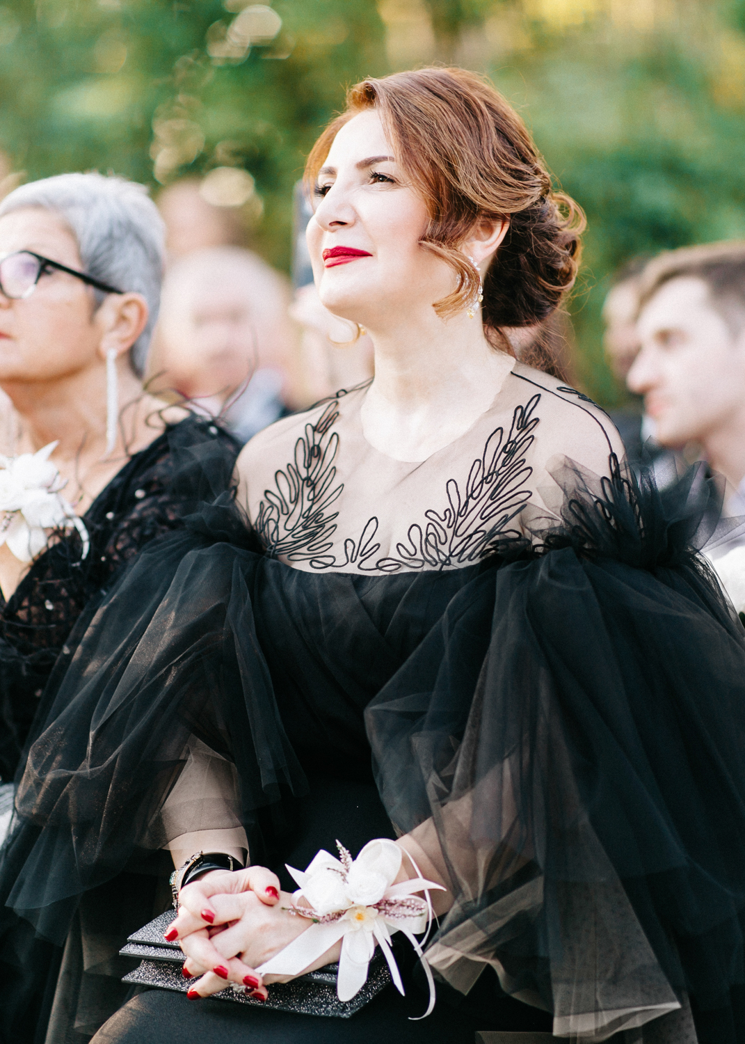 masha golub photography 52 - FLORENCE WEDDING