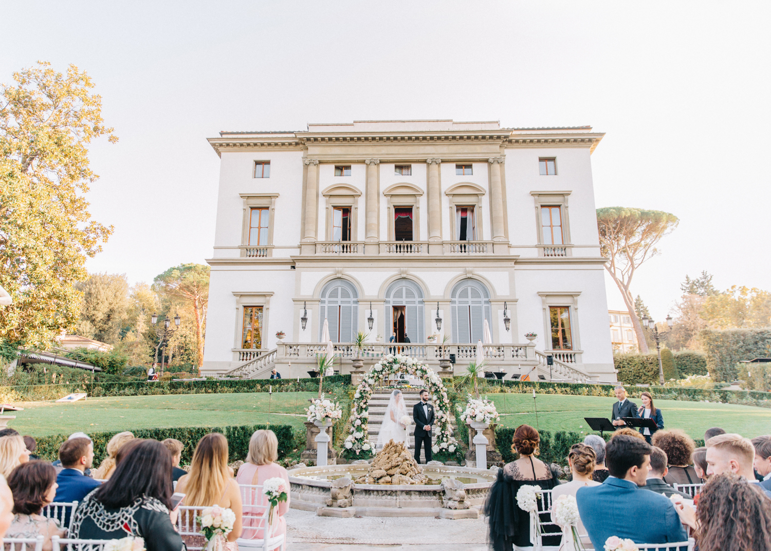 masha golub photography 53 - FLORENCE WEDDING