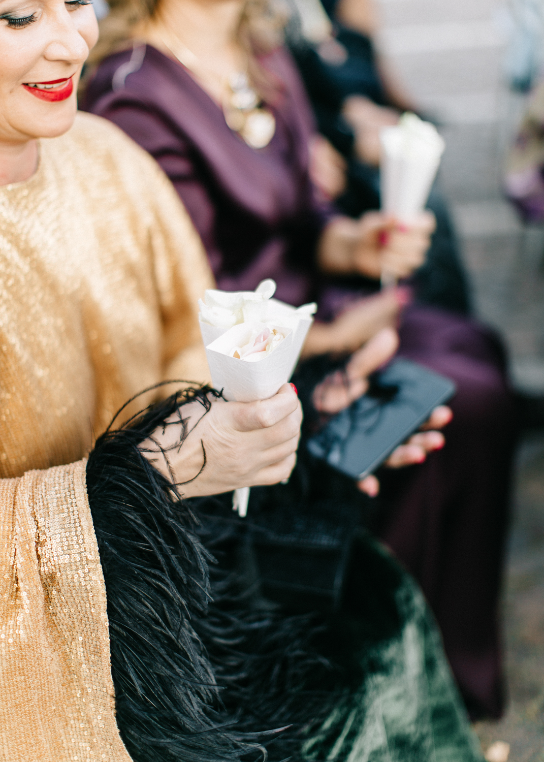 masha golub photography 54 - FLORENCE WEDDING