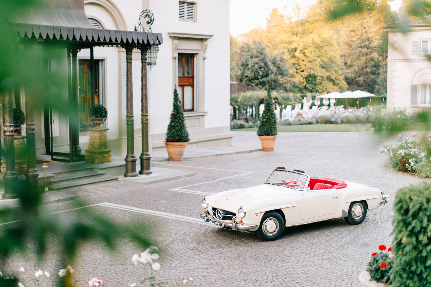 masha golub photography 64 - FLORENCE WEDDING