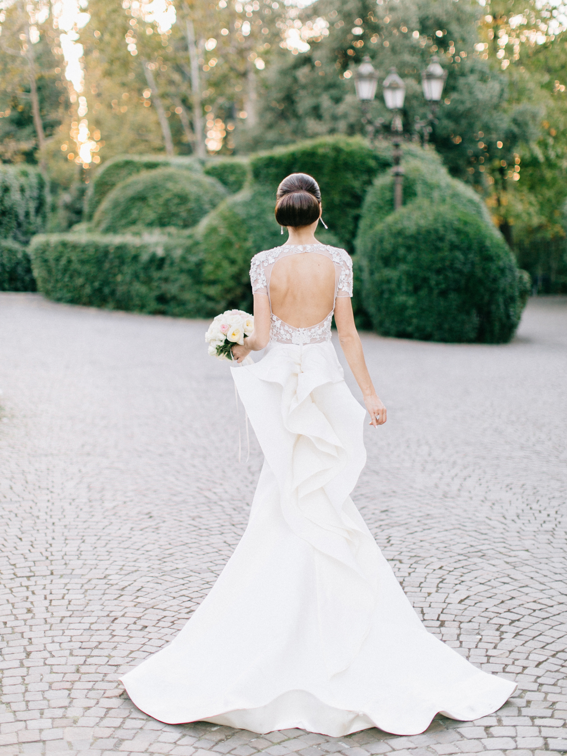 masha golub photography 96 - FLORENCE WEDDING