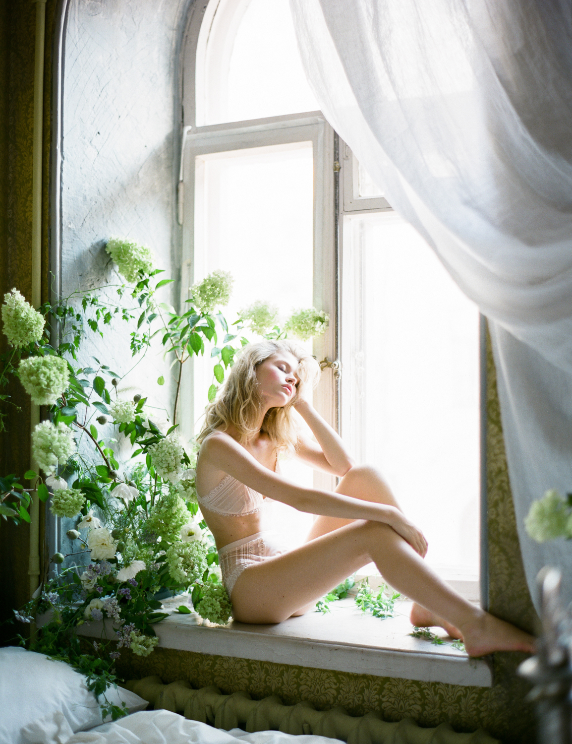 masha golub photography 4 - MORNING RHAPSODY