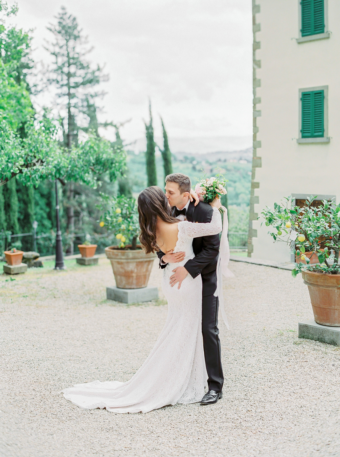masha golub photography 10 1 - LOVE IN TUSCANY