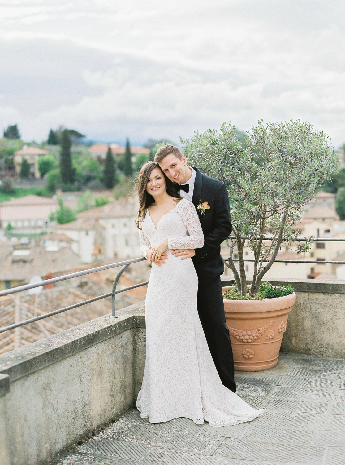 masha golub photography 15 1 - LOVE IN TUSCANY