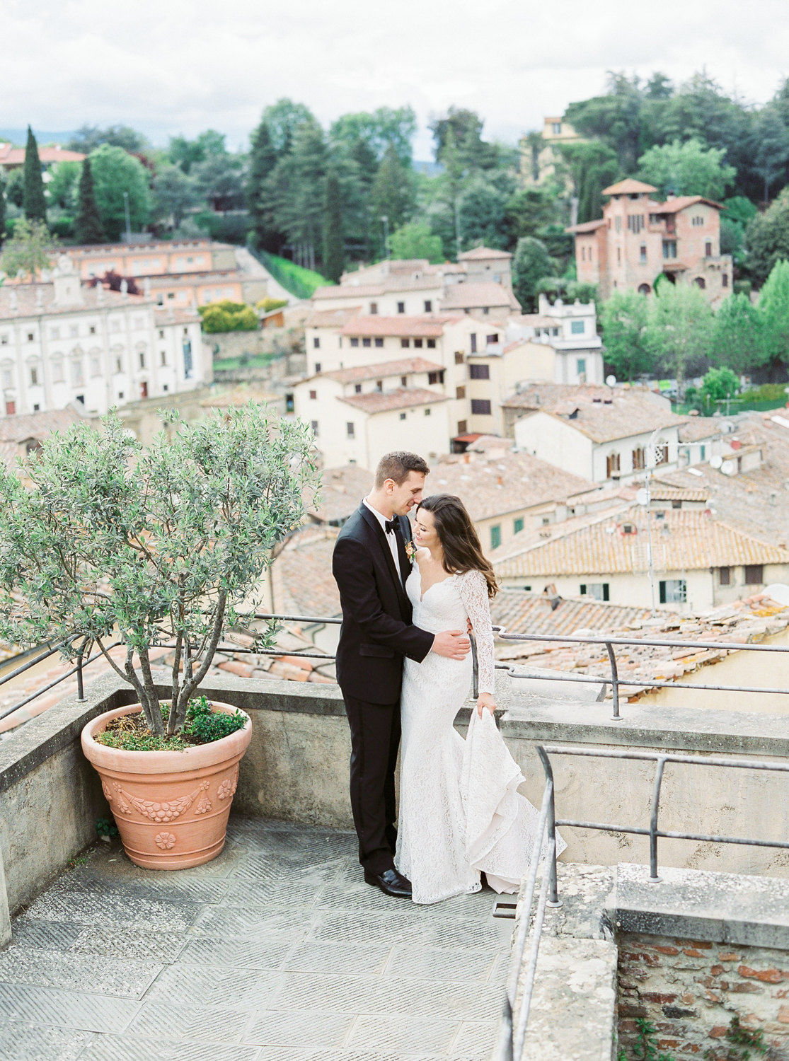 masha golub photography 8 1 - LOVE IN TUSCANY