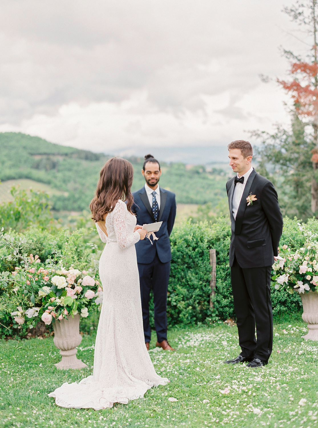masha golub photography 8 2 - LOVE IN TUSCANY