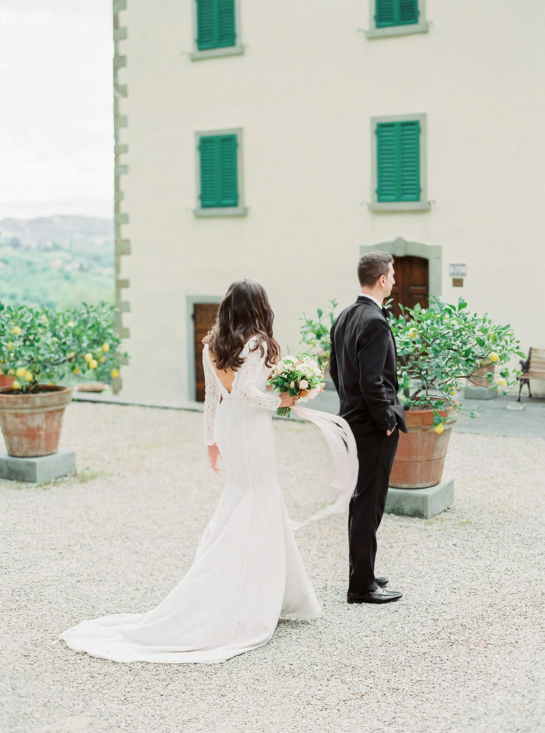 masha golub photography 9 1 - LOVE IN TUSCANY